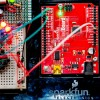 Getting Started With Circuits, The SparkFun Way