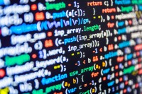 Teaching Machines to Think with Programming Languages