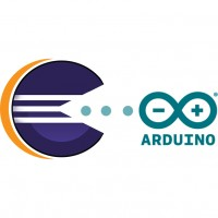 Using Private Arduino Libraries with Eclipse