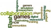 Educational Games & Simulations