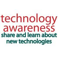 Technology Awareness