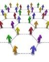 Social Networking Seminar
