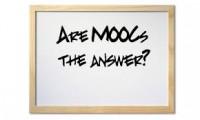 AU MOOCs, mooc