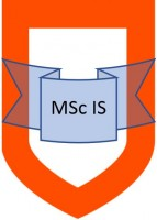 MSc IS Integration Essay - McNorgan