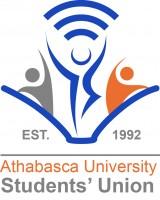 AU Students' Union