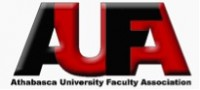 Athabasca University Faculty Association (AUFA)