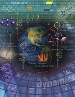 GIS, Environment & Societies - Course Development