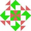 COMP 266 - Unit 0 Blog Post