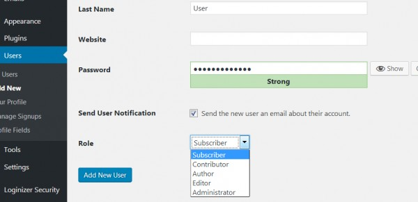 create account & assign role.png