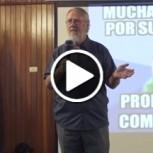 Video Escuela Superior Politecnica de Littoral
