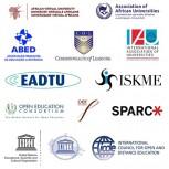 UNESCO Chair collaborating organizations