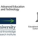 UNESCO Chair sponsors