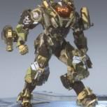 Unit 2 task 2 avatar 1