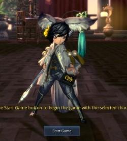 Unit 2 task 2 avatar 2
