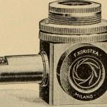 Koristka camera