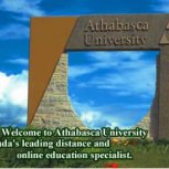 Athabasca welcome.jpg