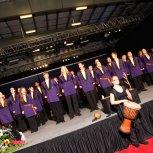 Kokopelli Choir