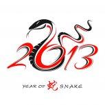 Wallpaper+Chinese+New+Year+28.jpg