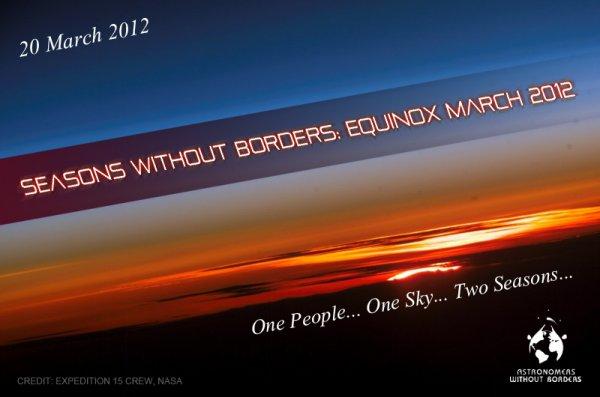 swb_equinox_march2012.jpg