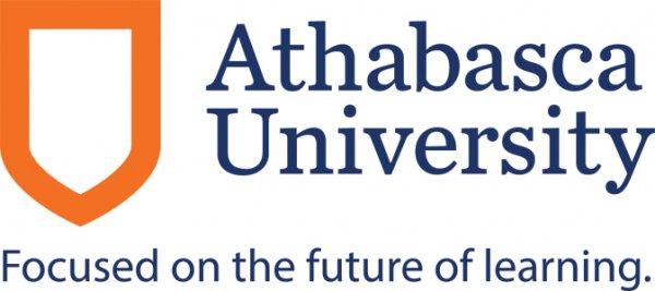 AU_Logo_RGB_future.jpg