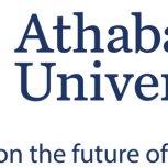 AU Colour Logo