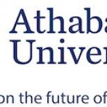 AU Logo smallest