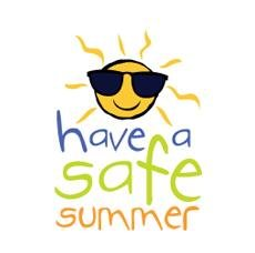 Safe Summer icon