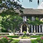 Glendon College of York University